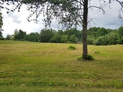 Claiborne County Residential Lots & Land For Sale: Cowslip Drive