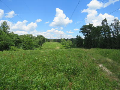 Lenoir City Residential Lots & Land For Sale: Old Hwy 95