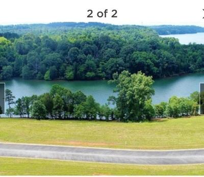 Lenoir City Residential Lots & Land For Sale: 1059 Bulwark Way