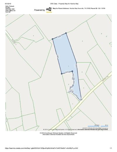 Knox County Residential Lots & Land For Sale