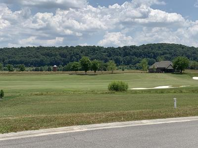 Tennessee National Residential Lots & Land For Sale: 125 Cottonwood Tr