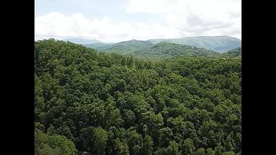 Pigeon Forge Residential Lots & Land For Sale: Feld Wynde Close Way