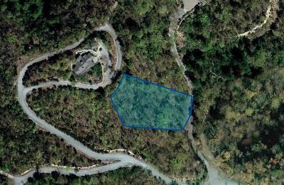 Sevier County Residential Lots & Land For Sale: Lightning Bug Way