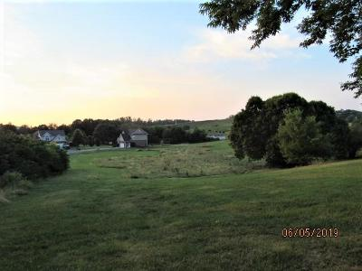 Sevierville Residential Lots & Land For Sale: Bryson Court