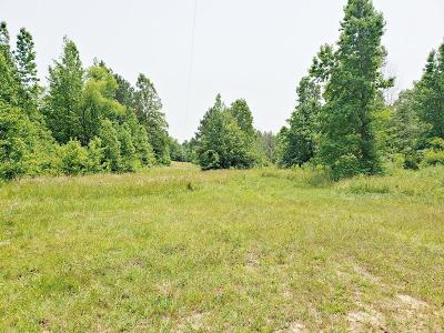 Residential Lots & Land For Sale: County Road 188
