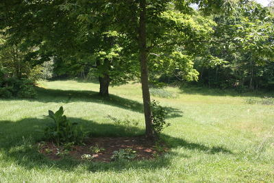 Monroe County Residential Lots & Land For Sale