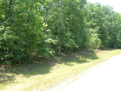 Cumberalnd Cove, Cumberland Cove, Cumberland Cove ., Cumberland Cove, A Vast Wooded Subdivision On The Plateau Between Cookeville And, Cumberland Cove Iv, Cumberland Cove Unit, Cumberland Cove Unit 2, Cumberland Cove Unit Lii Residential Lots & Land For Sale: W Laurel Way