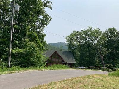 Sevierville Residential Lots & Land For Sale: Pulaski Lane