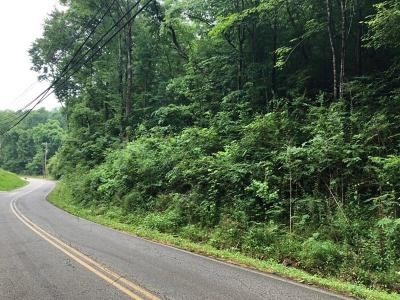 Residential Lots & Land For Sale: 756 Emory Heights Rd