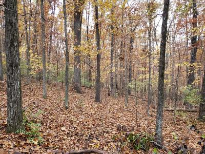Knoxville Residential Lots & Land For Sale: George Williams Rd