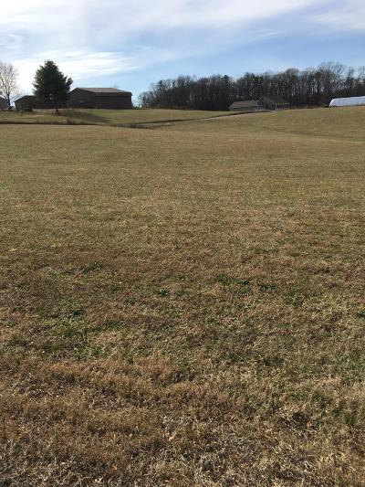 Loudon Residential Lots & Land For Sale: 190 Outback Way