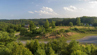 Greenback Residential Lots & Land For Sale: 328 Red Hill Lane