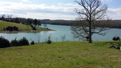 Union County Residential Lots & Land For Sale: Captains Cove