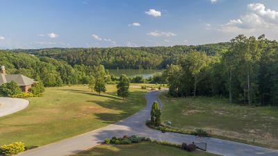 Greenback Residential Lots & Land For Sale: 192 Bingham Hill Lane