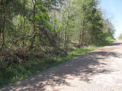 Greenback Residential Lots & Land For Sale: 908 Doe Drive