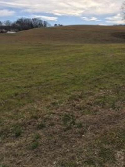 Loudon County Residential Lots & Land For Sale: 155 Varner Hollow Rd