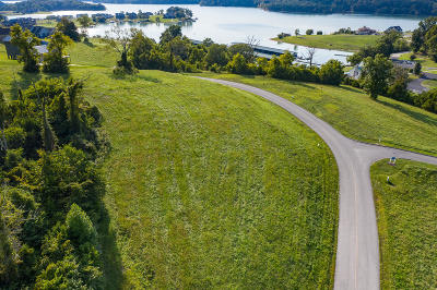 Sunset Bay Residential Lots & Land For Sale: Lot 322 Russell Brothers Rd