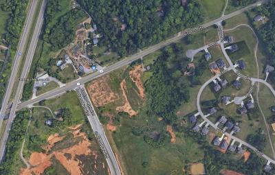 Lenoir City Residential Lots & Land For Sale: 6068 Highway 70