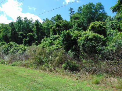 Residential Lots & Land For Sale: Edwards Rd