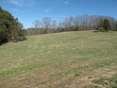 Caryville Residential Lots & Land For Sale: Ridge Rd