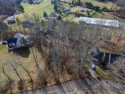 Clinton Residential Lots & Land For Sale: Alpine Drive