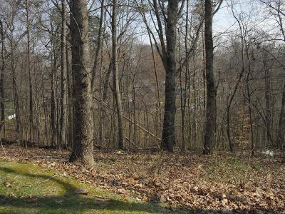 Clinton Residential Lots & Land For Sale: Lot #45 Teakwood Court