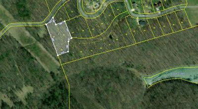 Cove Norris Residential Lots & Land For Sale: Cove Norris Rd