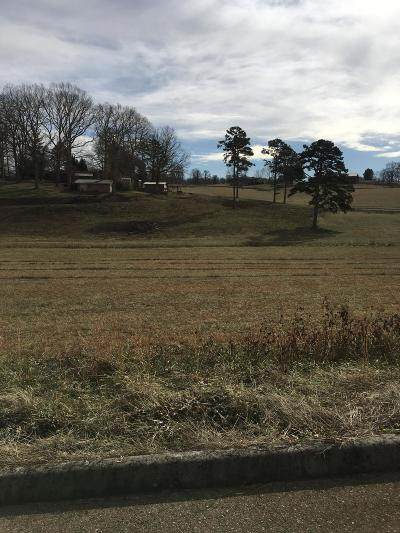 Loudon County Residential Lots & Land For Sale: 557 Garden Lane