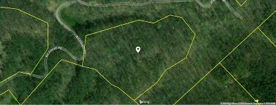 Maryville Residential Lots & Land For Sale: Bill Everett Rd
