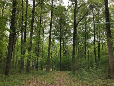 Monroe County Residential Lots & Land For Sale: 168 Hull Rd