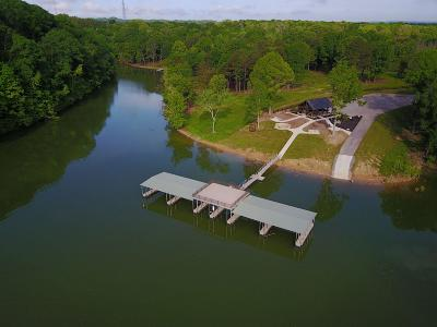 Jefferson County Residential Lots & Land For Sale: 976 Deerwood Dr Off Drive