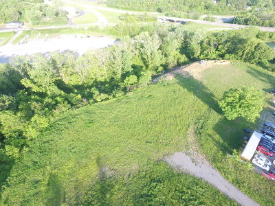 Residential Lots & Land For Sale: Charlotte St