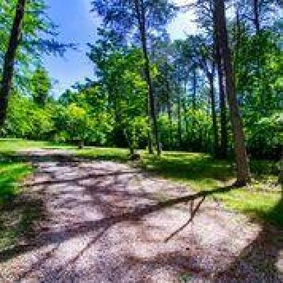 Knoxville TN Residential Lots & Land For Sale: $199,900