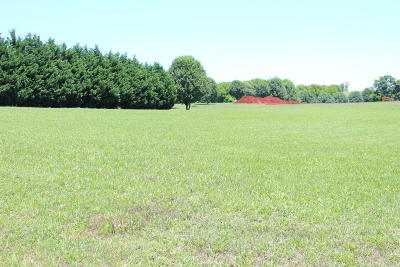 Monroe County Residential Lots & Land For Sale: Lot 6 Rockwell Blvd
