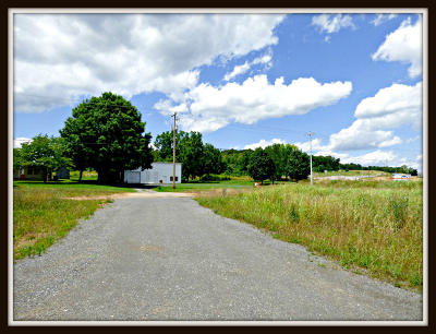 Jefferson County Commercial For Sale: R 003 Valley Home Rd