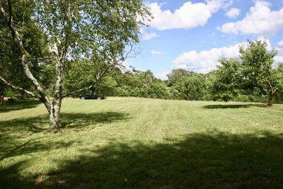 Monroe County Residential Lots & Land For Sale: 125 Lakeview Drive