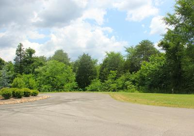 Residential Lots & Land Sold: Lot 155 Timberhead Lane