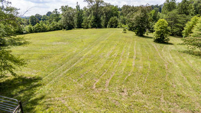 Blount County Residential Lots & Land For Sale: 2619 Forest Lake Way