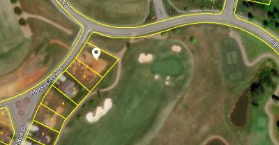 Loudon County Residential Lots & Land For Sale: 175 Mossy Creek Drive