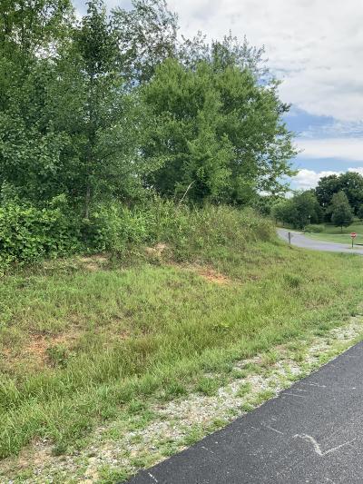 Monroe County Residential Lots & Land For Sale: W Walelu Tr