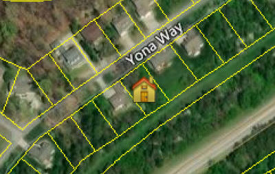 Loudon County Residential Lots & Land For Sale: 114 Yona Way