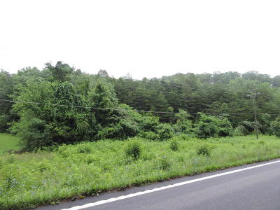 Residential Lots & Land For Sale: Norris Freeway