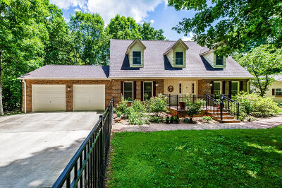 Single Family Home For Sale: 177 Bayview Drive