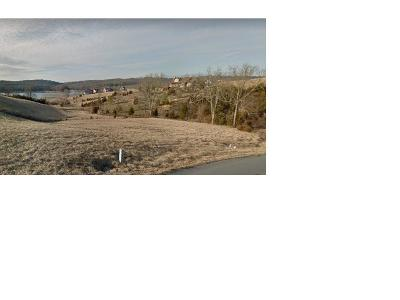 Sharps Chapel Residential Lots & Land For Sale: Lot 198 Captains Cove