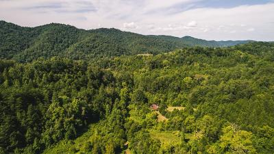 Thorn Hill Residential Lots & Land For Sale: 672 Winstead Rd Rd