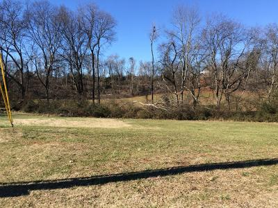 Blount County Residential Lots & Land For Sale: Heather Glenn Drive