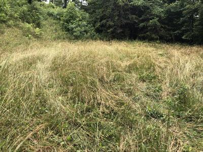 Residential Lots & Land For Sale: 1113whistle Valley Rd