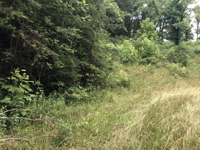 Residential Lots & Land For Sale: Mule Lane
