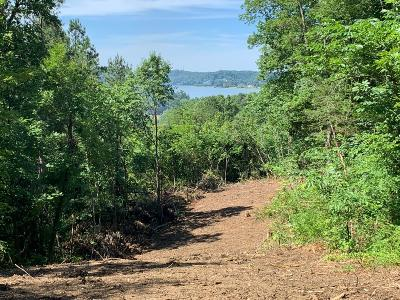 Blount County Residential Lots & Land For Sale: 0 Dug Gap Road