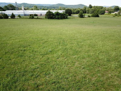 Bean Station Residential Lots & Land For Sale: Hwy 11w